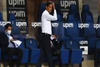 Simone Inzaghi Steps Down As Lazio Boss Ahead Of Expected Inter Appointment