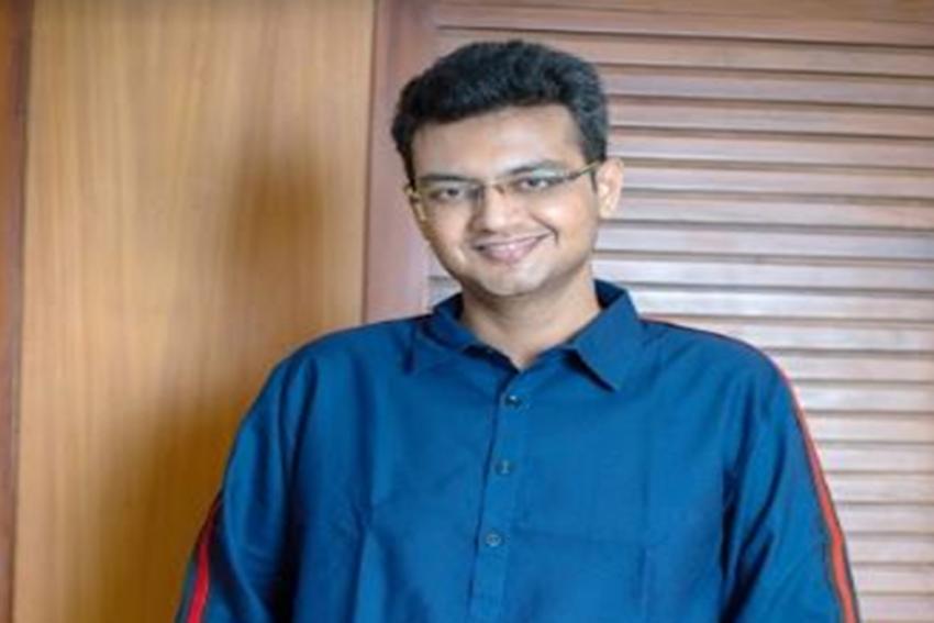 Kailashnath Adhikari Says the Future of Digital Mediums Looks Promising Post-COVID