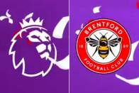 Brentford 'Bees' Gain Maiden English Premier League Promotion After Stinging Swansea