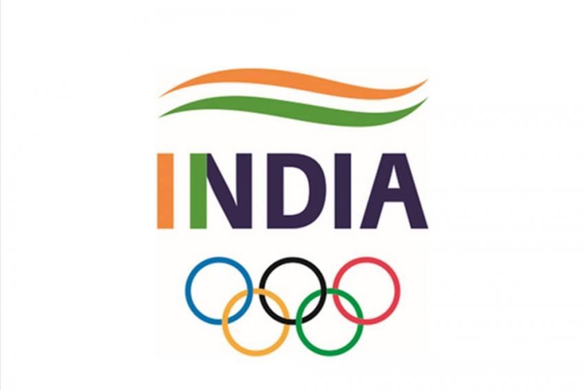 India Ready To Shine At Olympics: Kiren Rijiju
