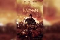 Karnan- A Hard Hitting Cinematic Masterpiece