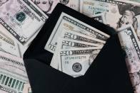 Pandemic Or No Pandemic, CEO Salaries See Rise Again