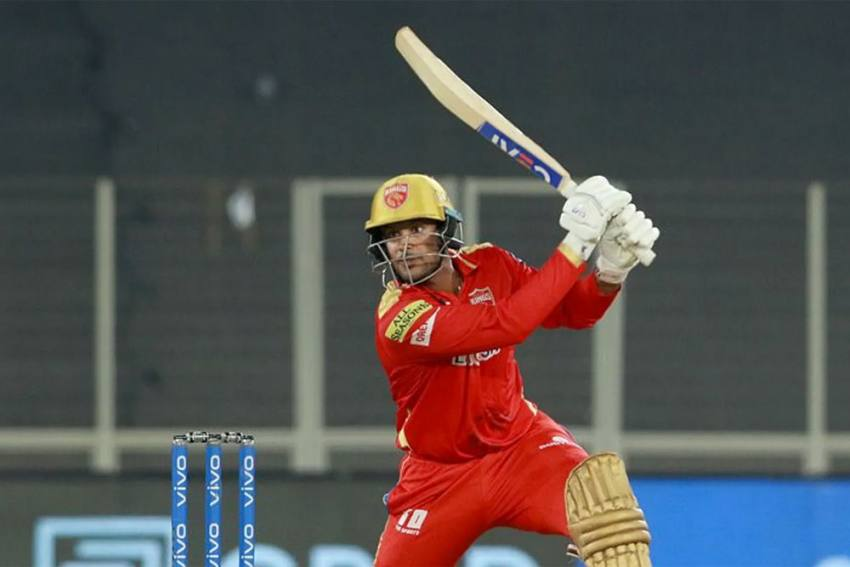IPL 2021: Punjab Kings Need To Shut 'This Off' And Turn Up Next Game, Says New Captain Mayank Agarwal