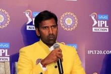 Nightmare For BCCI: Lakshmipathy Balaji COVID-19 Positive Test Inside Bubble Puts Delhi IPL Games In Fix