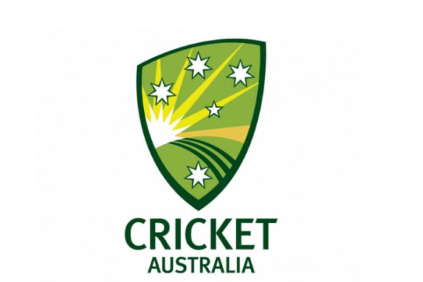 Cricket Australia Pledges AUD 50,000 To Help India Fight COVID-19