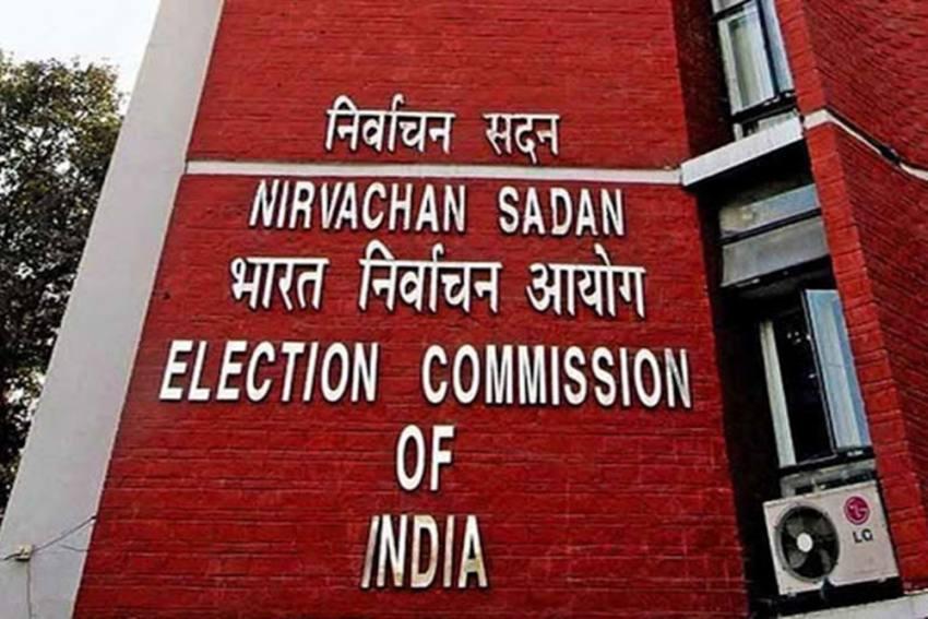 Covid-19 Management Not Our Prerogative, Election Commission Tells Supreme Court