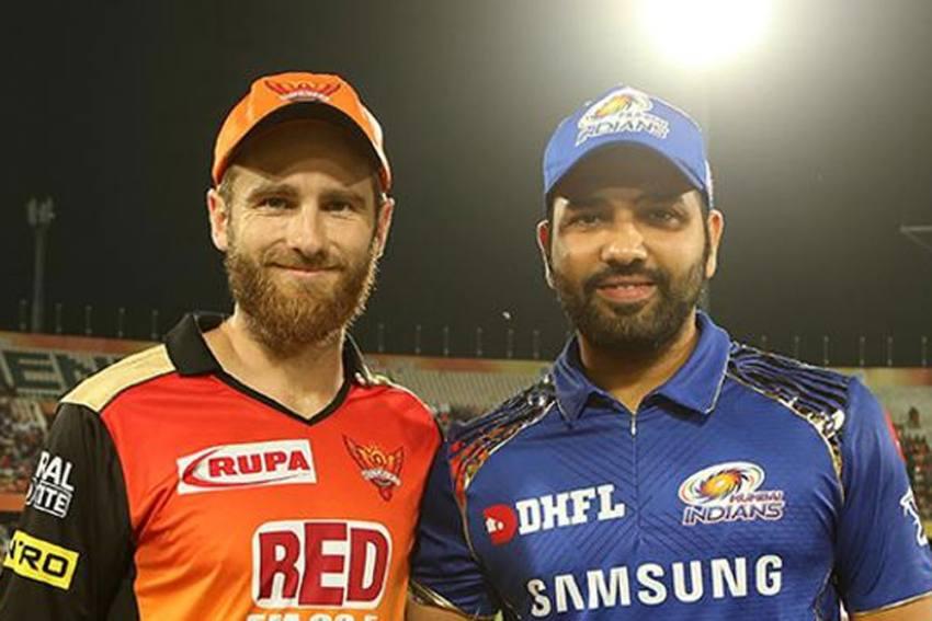 IPL 2021, Sunrisers Hyderabad Vs Mumbai Indians, Preview: Embattled SRH Face MI Might