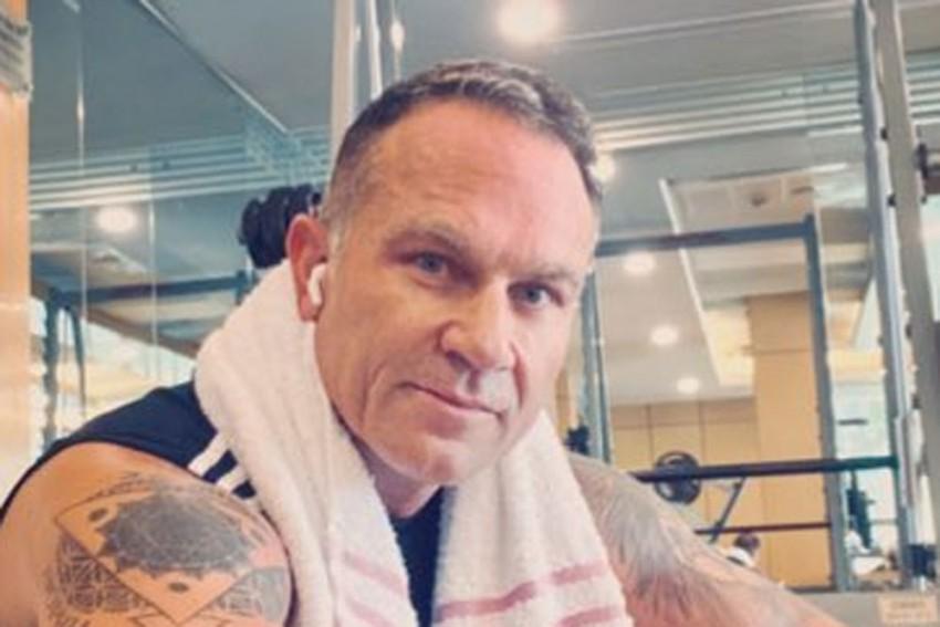 IPL 2021: How Dare You Treat Like This - Michael Slater Slams Australia PM Scott Morrison For COVID-19 Travel Ban