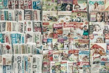 World Press Freedom Day 2021: History, Significance And Much More