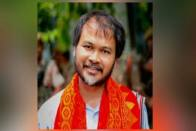 Jailed And Ailing, Peasant Leader Akhil Gogoi Takes On BJP Might And Wins In Ahom Heartland