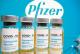 Pfizer To Donate Rs 510 Crore Worth Covid-19 Medicines To India
