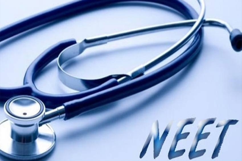 Medical Interns For Covid Duty, NEET-PG Exam Postponed: PM Modi's Big Decisions To Fight Pandemic