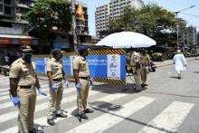 Uttar Pradesh Lockdown: Covid Curfew Extended Till May 6; Check Details