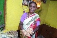 Karnataka: This Woman Entrepreneur Started From Nothing But Now Owns Farms Her Parents Worked In