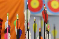 2022 Commonwealth Games: India Yet To Ratify Shooting, Archery Championships In Chandigarh