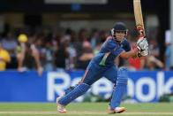 CPL 2021: India's U-19 WC Winner Smit Patel To Play In Caribbean Premier League