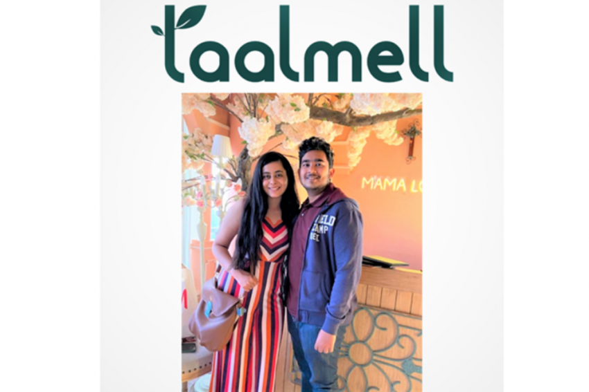 Taal Mell: A Thoughtful Initiative Towards A Sustainable World