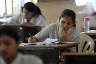 CBSE Class 12 Board Exams: Centre To Decide In Two Days, Next SC Hearing On June 3