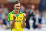 IPL 2021: Chennai Super Kings Pacer Jason Behrendorff Gives Donation To UNICEF Australia's India COVID-19 Appeal