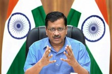 Delhi Govt To Provide Free Ration To 72 Lakh Beneficiaries, Rs 5,000 Financial Aid To Auto Drivers