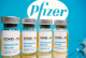 US Likely To Authorise Use Of Pfizer's Covid-19 Vaccine On Teenagers Within A Week