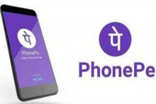 Delhi HC Rejects PhonePe's Plea Against BharatPe For Using 'Pe'