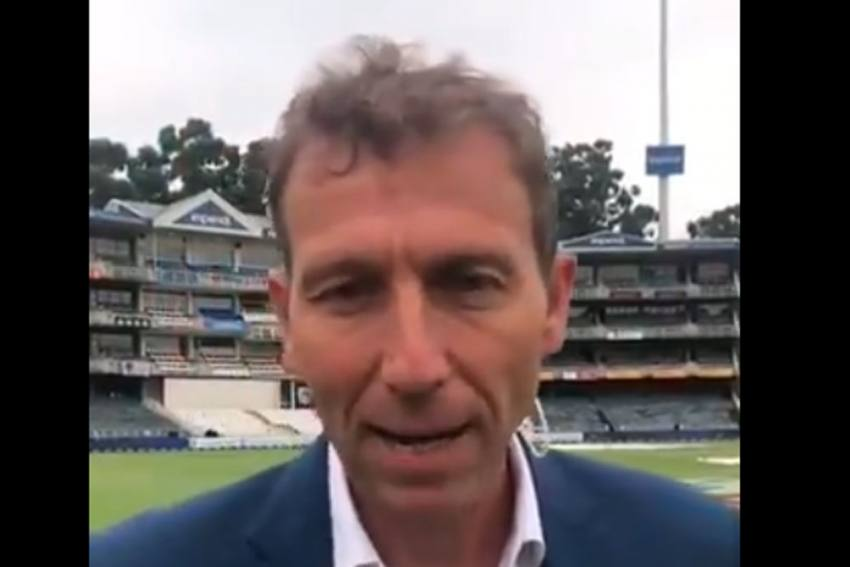 IPL 2021: Mike Atherton Doesn't See Indian Premier League Being Rescheduled
