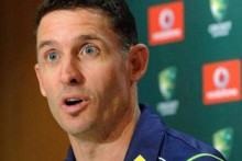 IPL 2021: Chennai Super Kings Batting Coach Michael Hussey Tests Positive For COVID-19