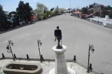 Himachal Pradesh Imposes 'Corona Curfew' Till May 16 Amid Covid Surge