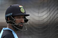 Cheteshwar Pujara Reveals How He Manages To Stay Away From Negative Thoughts