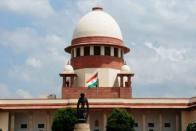 SC Stays Delhi HC's Contempt Order Against Centre, Says 'Jailing Officers Won't Bring Oxygen To Delhi