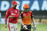 COVID Impact on IPL: Australian Cricketers' Association Tell Players To Do 'Homework' Before Signing T20 League