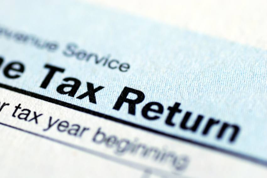 Income Tax Return Or ITR For FY20 Can Be Filed Till May 31; Here's How