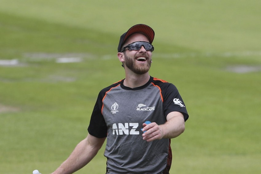 IND Vs NZ, WTC Final: New Zealand Cricket Says, 'IPL-based Test Players To Leave For UK On May 11'