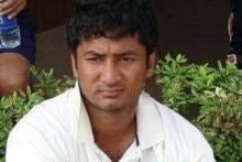 Former Rajasthan Spinner Vivek Yadav Dies Due To COVID-19