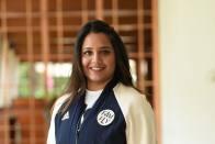 Dipika Pallikal, A Rebel In Indian Sports, Proud Of Women Torchbearers