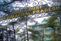 Covid-19: Himachal HC Asks Govt To Provide Details Of Available Beds, Medicines, Vaccination Programme