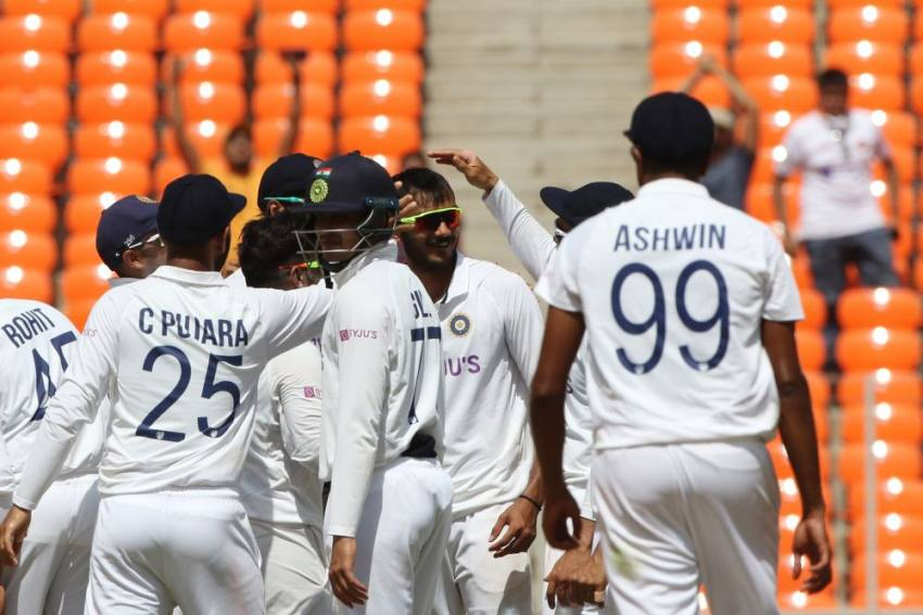 After World Test Championship, India Vs England Test Series - Full Schedule