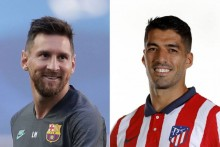 Barcelona Vs Atletico Madrid, Live Streaming: When And Where To Watch La Liga Title Deciding Match