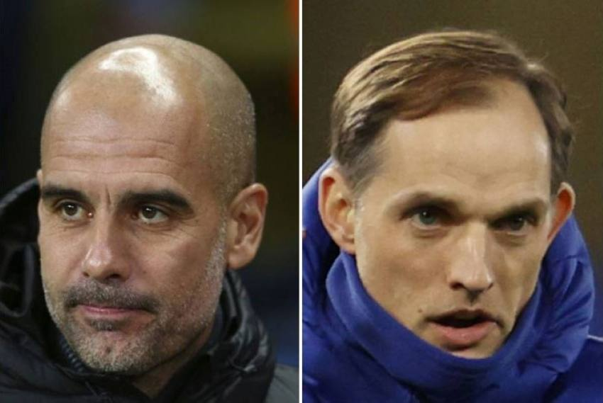 Manchester City Vs Chelsea, Live Streaming: When And Where To Watch English Premier League Match