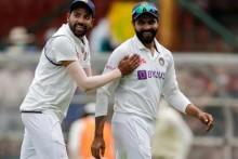 Ravindra Jadeja In Test Squad For World Test Championship, England Series; No Prithvi Shaw