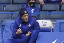 Thomas Tuchel Braced For Pep Guardiola Showdown In Champions League Final Dress Rehearsal