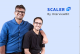 Scaler Academy Is A One-Stop Learning Portal For Software Engineers