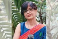 Revitalising Women's Health