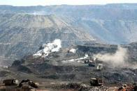 Andhra Pradesh: Explosion At Limestone Mine In Kadapa District Leaves Four Dead