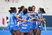 India Women's Hockey Captain Rani Rampal, Six Teammates Recover From COVID-19