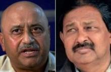 COVID-19 Takes Away Two Gold-Winning Hockey Olympians In A Day - MK Kaushik, Ravinder Pal Singh