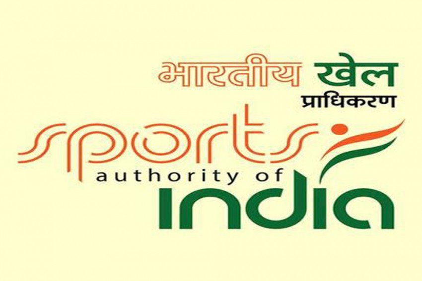 SAI To Pay For Olympic-bound Shooters' Training In Croatia
