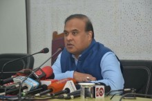 Decision On Assam's Next Chief Minister Likely To Be Taken Tomorrow: Himanta Biswa Sarma