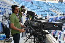 IPL 2021: Pay Only For Matches Played So Far, Star Sports Tells Worried Sponsors And Advertisers